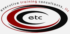 Executive Training Consultants, LLC.